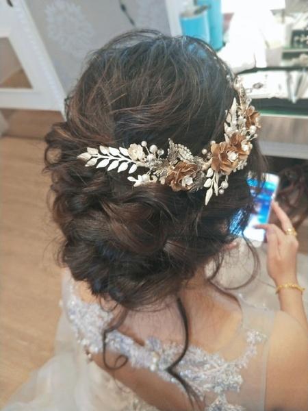 Wedding*姵茹