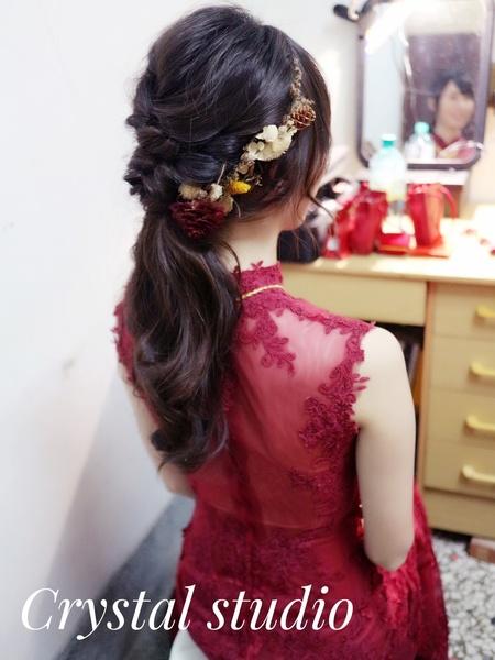 【Bride】 ♡玉貞  ♡