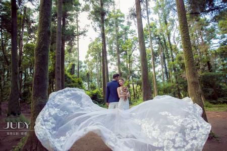 ❤️熱門精選照片 | JUDY文創.婚禮 | 婚紗照 | 台北外拍景點 | 大同大學 | 集食行樂
