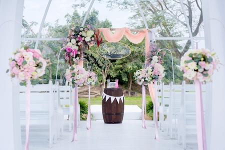   REN SIN WEDDING 3