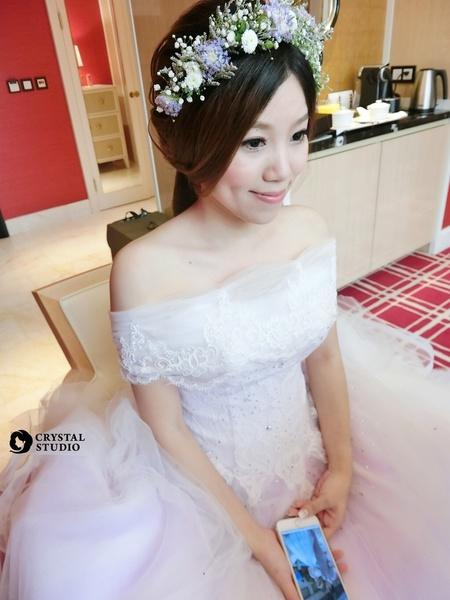 【Bride】 ♡ Katrina ♡