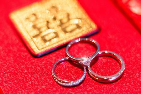 希爾頓飯店 /迎娶儀式