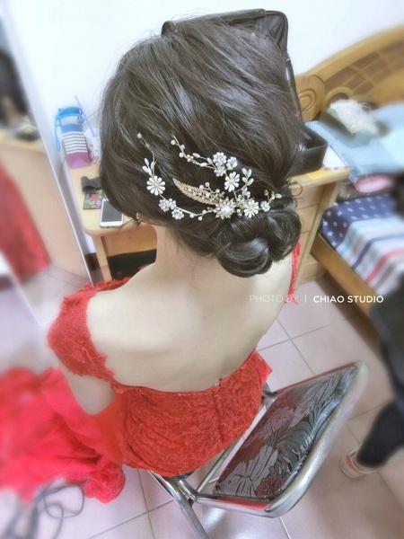 彰化新娘秘書