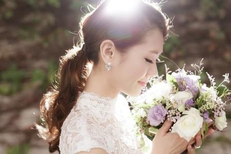 yo yo ❤  freedom 桃園vanessa 手工婚紗。攝影工作室