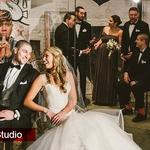BLACK JACK Studio 黑傑克影像製作