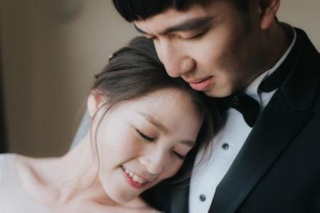 婚禮紀錄 | 自宅迎娶皇品國際酒店午宴(大毛)