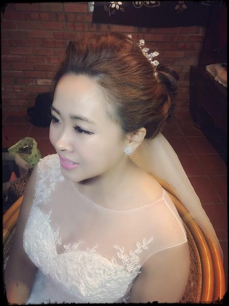 Bride~憶汶