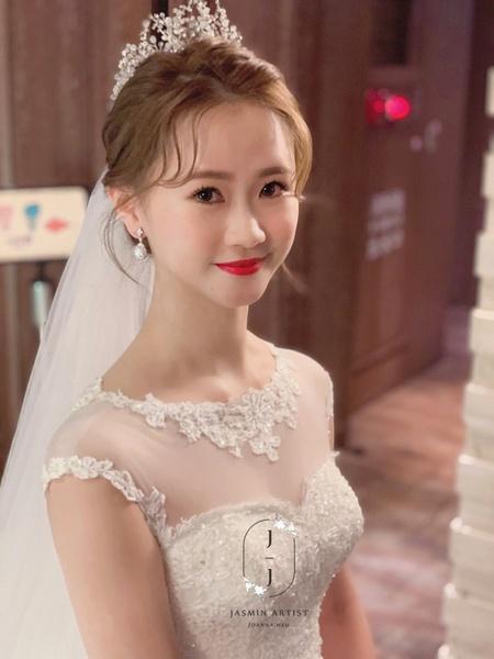 Bride -- Febe