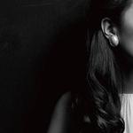Hello Mrs. 夫人您好
