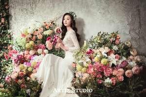 韓國藝匠 Korean Artiz Studio