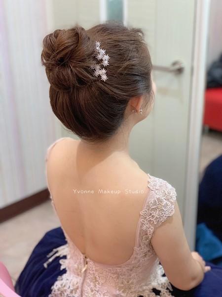 新娘-佩蓉