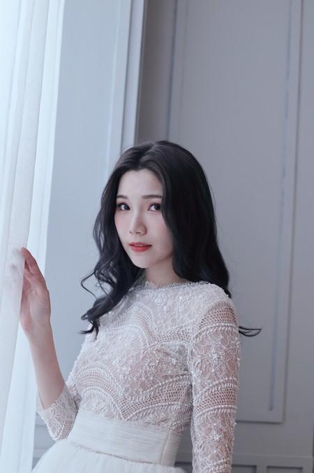 【 Nancy 】精選造型作品