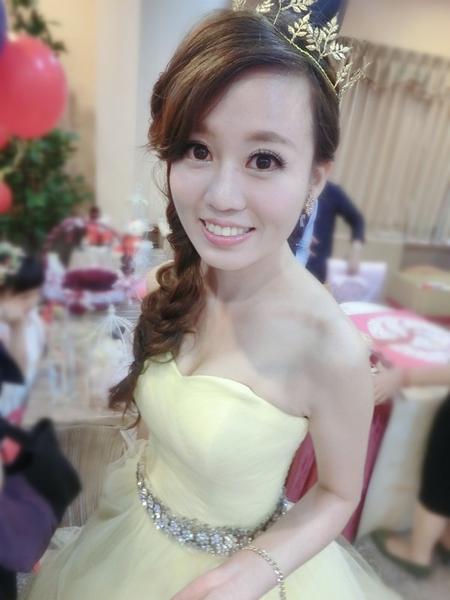 Wedding*宥澄