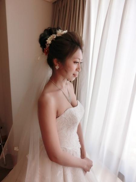 新娘NITA
