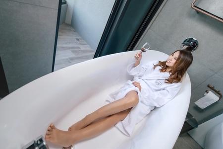 立賢+庭妤-高雄林皇宮