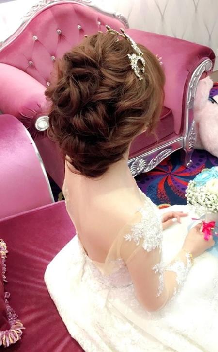 5月新娘3