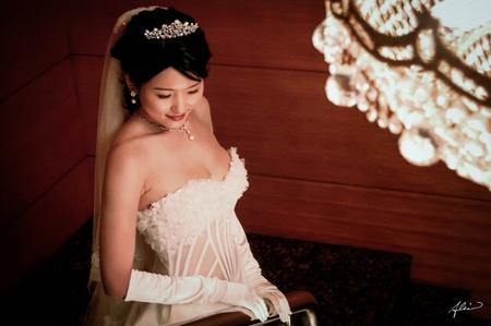 歷年|婚禮紀錄