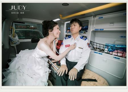 士雄❤️若薇 | JUDY文創.婚禮 | 台北外拍景點 | 陽明山花卉 | 婚紗基地 |