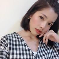 Chin F Zhang