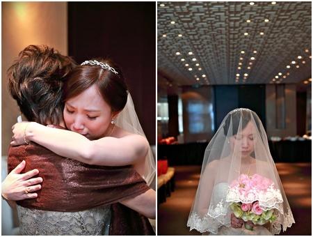 婚攝小游 | 台北國賓大飯店 | 饅頭爸團隊