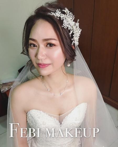 Beauty maker-Fe bi
