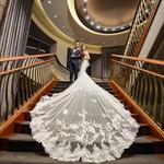 Evan幸福婚禮