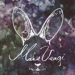 路地裏・火星兔子 Art & PhotoGraphy
