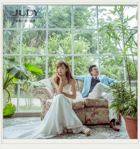 ❤️最新客照 | JUDY文創.婚禮 | 台北外拍景點 | 大同大學 | 淡水莊園 |