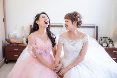 婚禮平面攝影 |