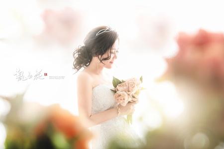 6月新人婚紗照pre-wedding