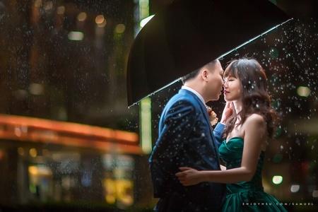 [婚攝]-堉祥&宜勳 婚禮記錄 @ 晶贊婚宴會館 #婚攝麒閔