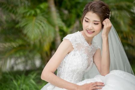 |婚禮紀實 |瀚偉+紋綺|東部婚禮|