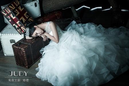祖豪❤️心蘭 | JUDY文創.婚禮  | 韓風婚紗 |