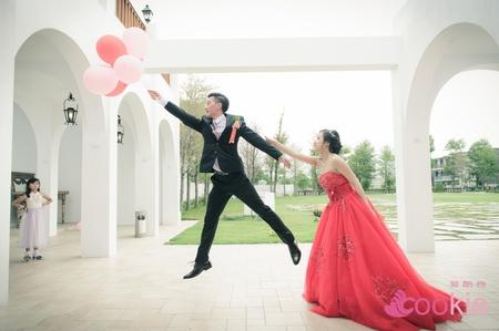 育瑋 & 宣瑋 婚禮記錄 @ 宜蘭香格里拉渡假飯店