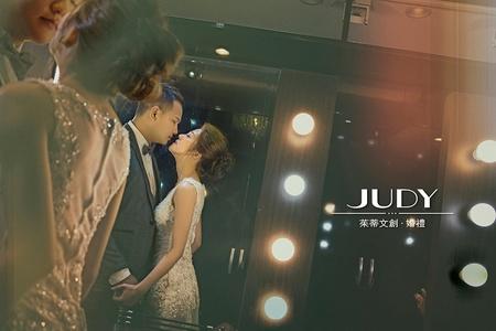 偉志❤️宛姍 | JUDY文創.婚禮 | 外拍景點 | 婚紗基地 | 台北婚紗景點推薦 | 藝術寫真