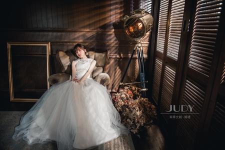 咸豪❤️雅汝-JUDY茱蒂文創婚禮-外拍景點推薦-好拍市集-淡水沙崙