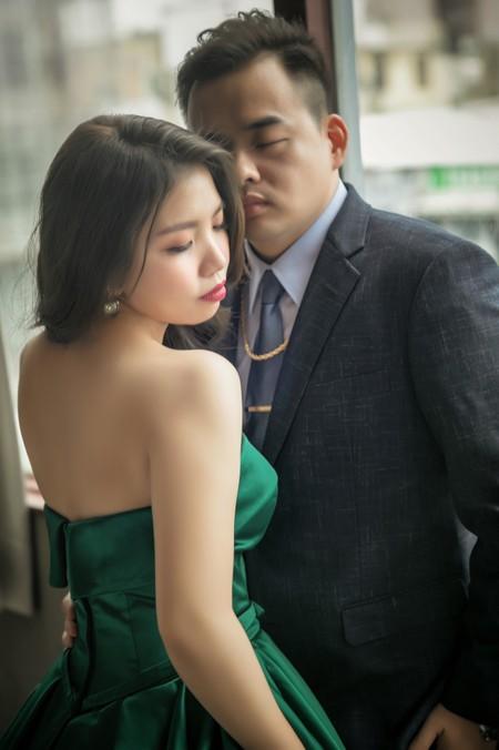 |婚禮紀實 |啟源+明媛|東部婚禮|