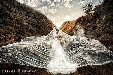 九份婚紗照