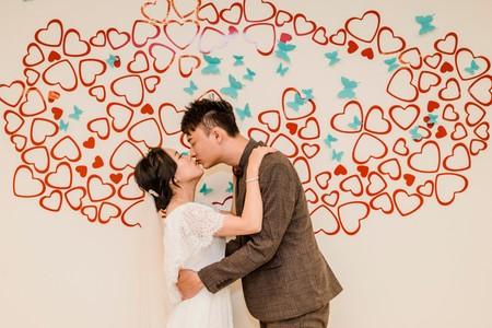 高雄婚攝推薦|台南婚攝推薦|屏東婚攝推薦|小資首選