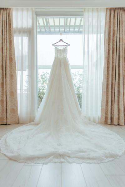 推~~拍好拍滿的婚禮攝影-Dean 迪恩~~