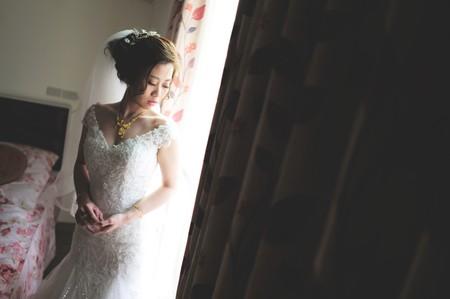 新竹華麗雅緻/結婚喜宴