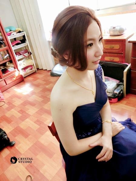 【Bride】 ♡ 沛穎 ♡