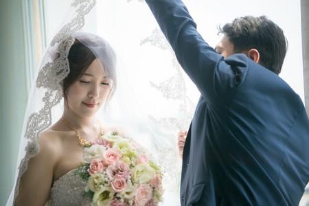 台南 |結婚午宴| 老爺行旅  南紡雅悅會館