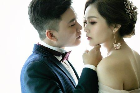 |婚禮紀實 |祥志&佳耶|享溫馨|