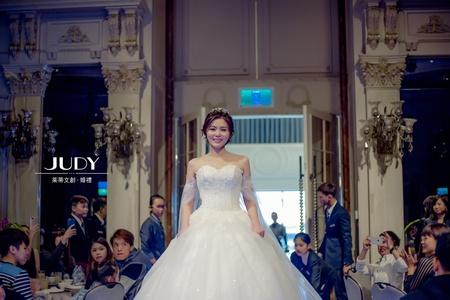 ❤️2018年度精選輯-外拍景點推薦--韓風內景-新娘秘書-婚禮攝影
