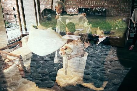[婚禮攝影] 坉熙+雅鈴