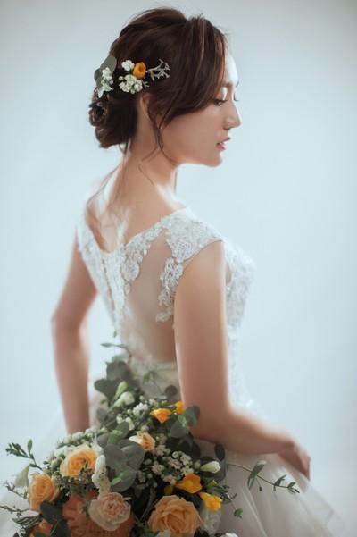 桃園J2婚紗拍攝心得