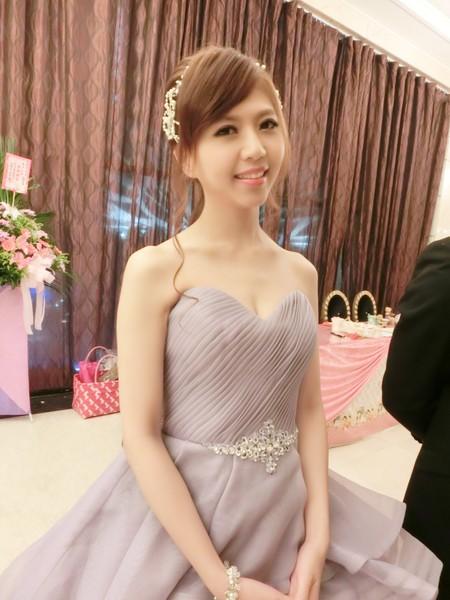 Bride ~ 慧文