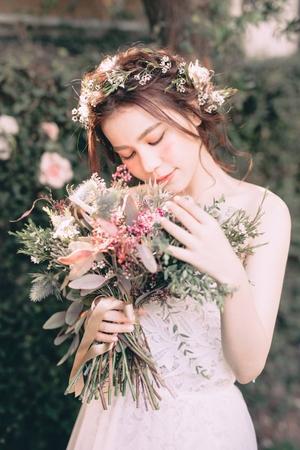 Ms.Ribbon 芮本小姐 婚紗攝影