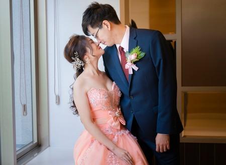 寒軒和平店推薦|婚攝推薦|高雄婚攝|小資首選